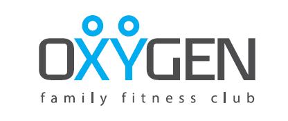 logo familly