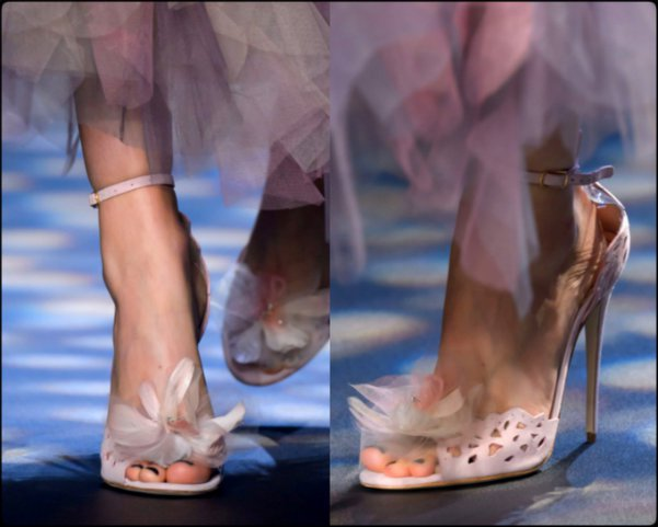 marchesa-ss17-shoes